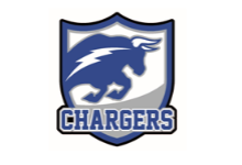 Boris Charger Shield