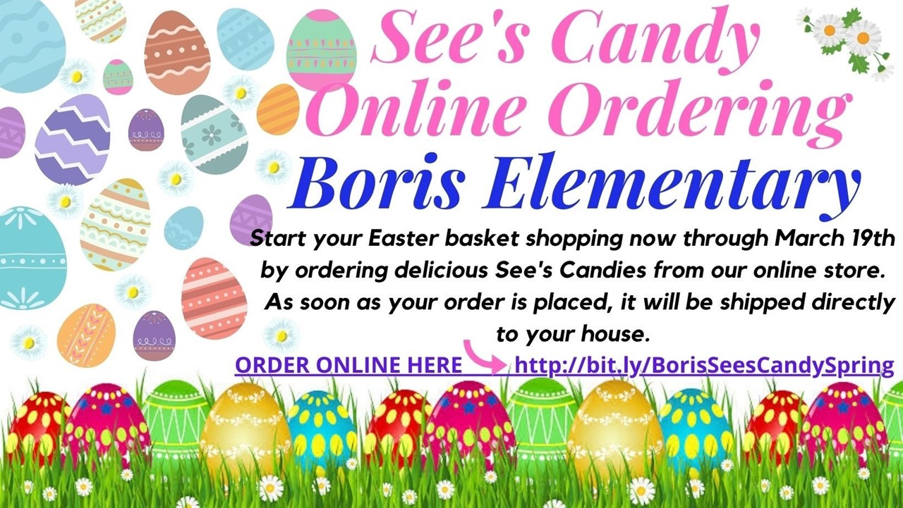 See's Candy Online Ordering