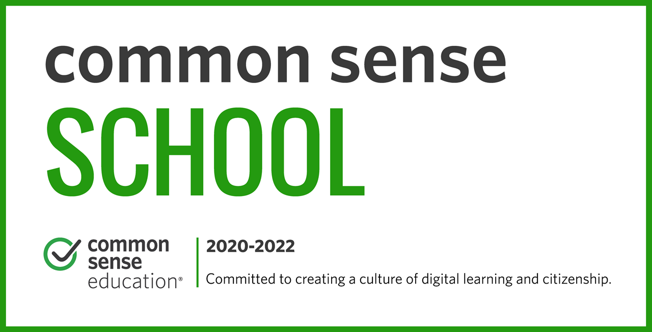 Common Sense School 20-22